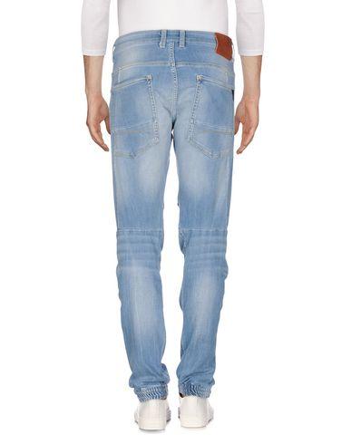 frais achats Garcia Jeans Jean nouvelle version vente vraiment V63cN