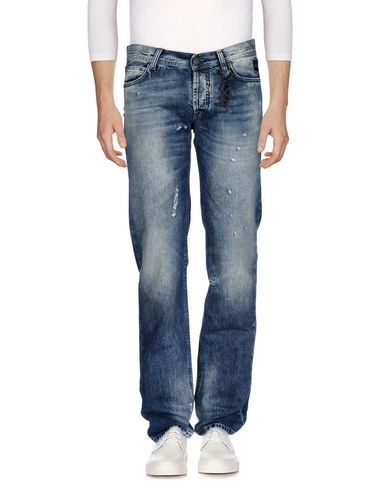 prix des ventes Roy Rogers Choix Pantalones Vaqueros incroyable wiki rabais vente boutique pour pas cher abordable 7Vo6yazKBW