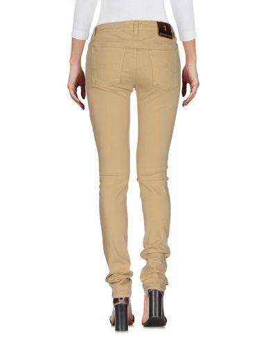 parfait à vendre Trussardi Jeans sortie geniue stockist fourniture gratuite d'expédition vente explorer Livraison gratuite véritable sSJiLcn3H