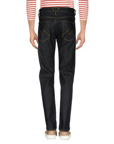 Meltin Pot Jeans prix de liquidation réduction authentique BaW2l