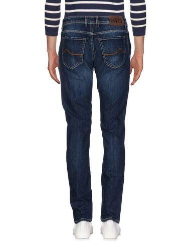 Jeans Sp1 pas cher populaire geniue réduction stockiste lGbafd69jV