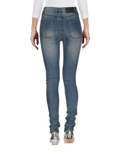 Bon Marché Des Jeans Lundi Mastercard en ligne magasin discount super libre rabais d'expédition MgEYU6DtGx
