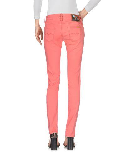 Meltin Pot Jeans meilleur fournisseur mJ21aPS