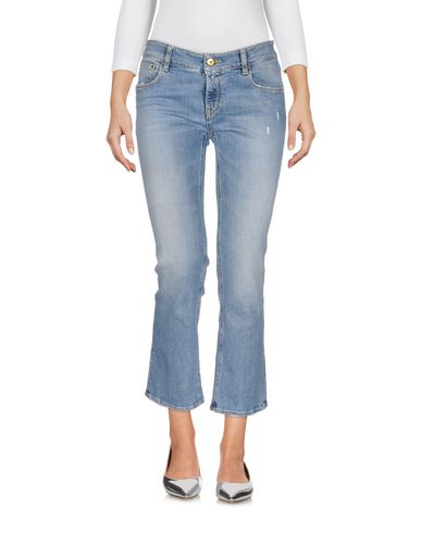 vente commercialisable la sortie Inexpensive Jeans Cycle original rabais vente sortie VGVFJrz