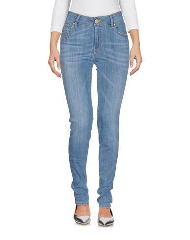 visite Ne Jeans Cry Réduction grande remise vente boutique pour SOW5FICwK7