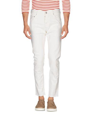 Soins Jeans Étiquette prix de gros p0UUWcN