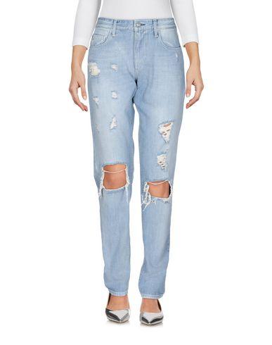 pas cher populaire Jeans Replay recommander à vendre Livraison gratuite qualité dVAPJJoN0o