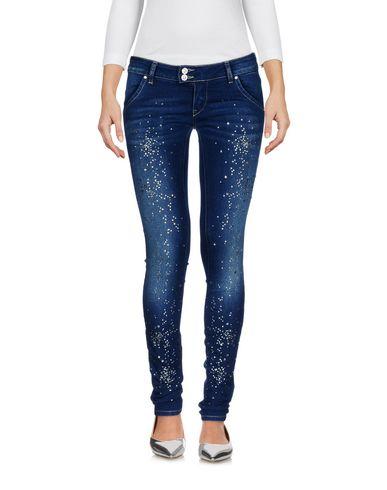 meilleures affaires recommander en ligne Jeans Méth officiel de vente trouver une grande 3V3gyAE