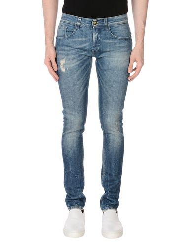 Pg Profiter Des Jeans réductions vente avec paypal NBMtJN2kT0