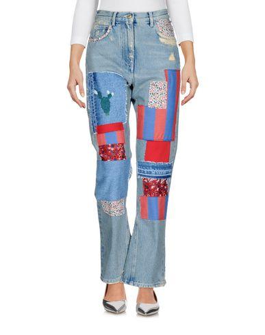 Collection De Jeans Hilfiger