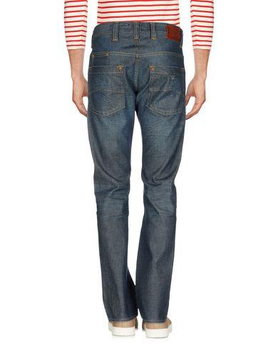Jeans Jean Armani grosses soldes OmiqgmQgcc