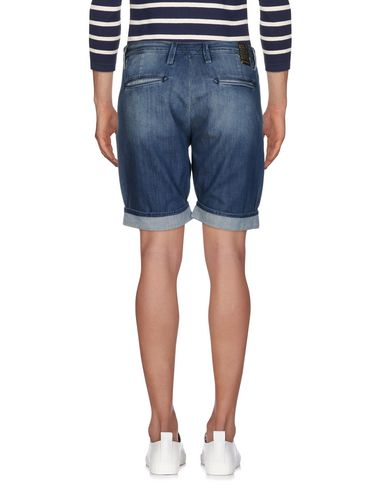 Meltin Short Pot Vaqueros qualité aaa Footlocker à vendre réduction excellente ST8bu