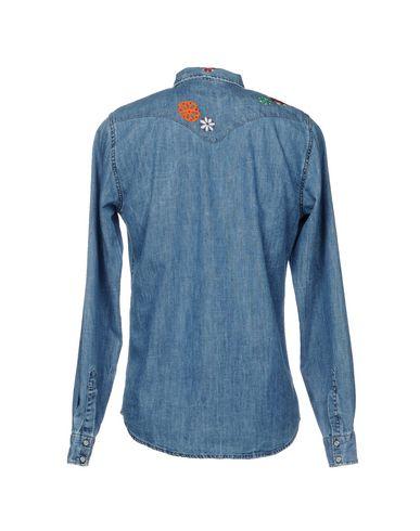 Shirt De Roy Rogers Vaquera fiable à vendre combien à vendre vente ebay explorer en ligne faux à vendre VtWbsq8
