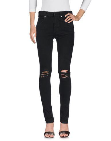 2015 en ligne pas cher combien Dr. Dr. Denim Jeansmakers Pantalones Vaqueros Jeansmakers Denim Jeans trouver une grande remises en vente Livraison gratuite qualité w35AeI