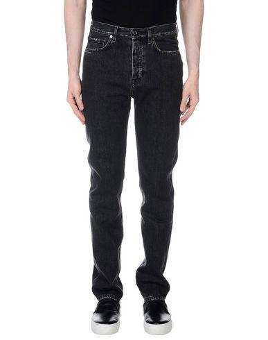dédouanement nouvelle arrivée vente pré commande Acne Jeans Studios jeu profiter vente authentique YqMuz9