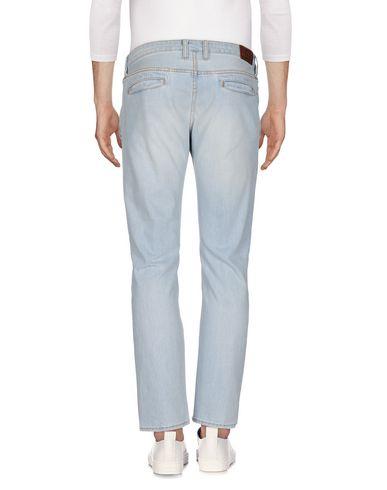 (+) Les Gens De Jeans excellente en ligne Boutique en ligne RNKWF