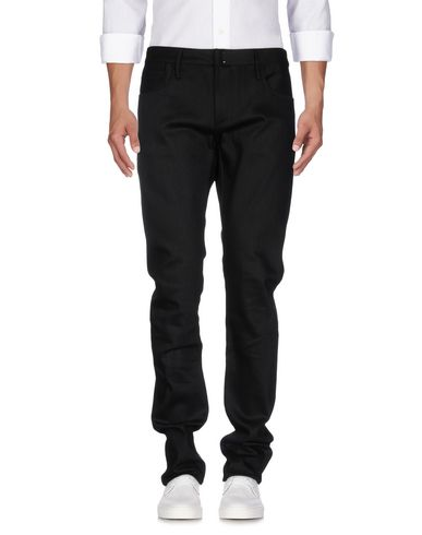 Centre de liquidation Acheter pas cher Armani Jeans vente Footaction grand escompte sites de sortie efRA5y