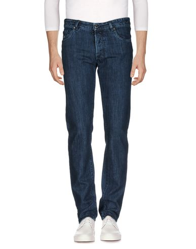 Jeans E.marinella vente chaude sortie confortable à vendre Lyyl8