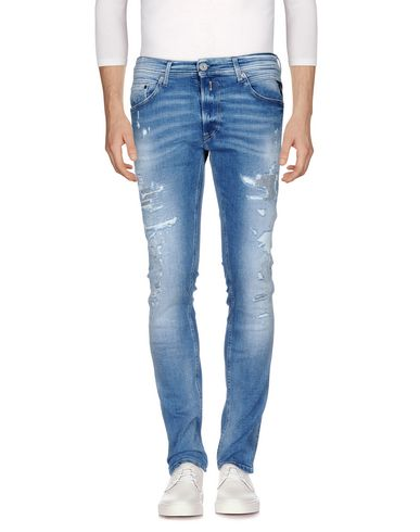 Jeans Replay abordables à vendre 1iRZUB