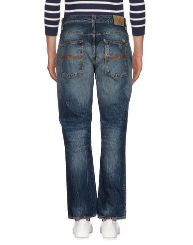 dernière à vendre Jean Nudie Jeans Co sortie d'usine uDmpdA