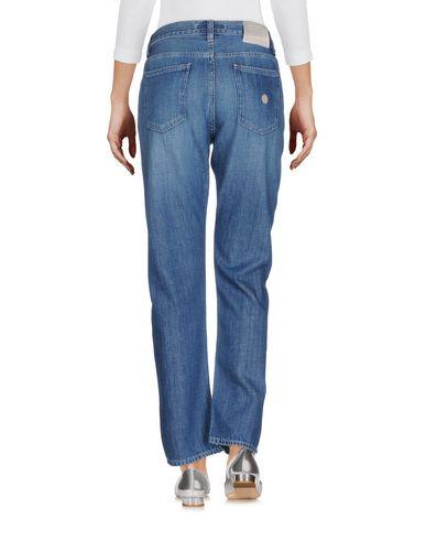 Fuller Don Les Jeans à vendre 2014 kfgVQrV