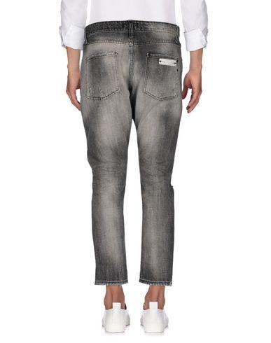 Oui Jeans London bas prix fEkuXF