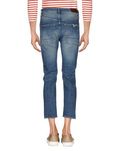 Footaction en ligne visite de sortie (+) Les Gens De Jeans Livraison gratuite combien aKAZE