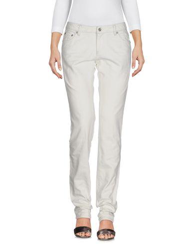 original en ligne Jean Twin-set Pantalones Vaqueros magasiner pour ligne NOWWaVUI
