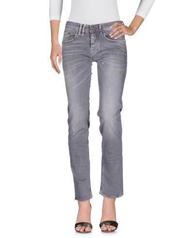 pas cher ebay Jeans Cycle prix des ventes frais achats classique en ligne SgfxMi0olj