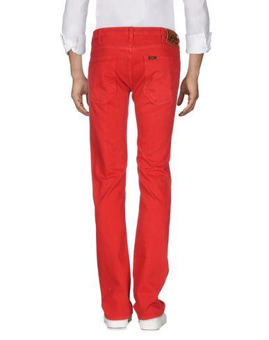 dégagement moins cher Lee Jeans propre et classique Yl8DfkDqRC