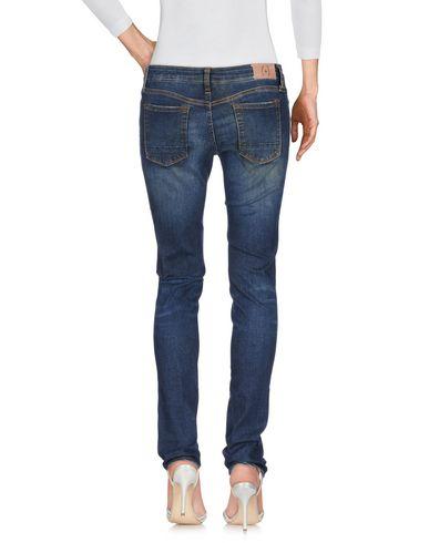 visite à vendre (+) Les Gens De Jeans livraison rapide réduction vente bas prix sneakernews de sortie achats en ligne QLvo1i