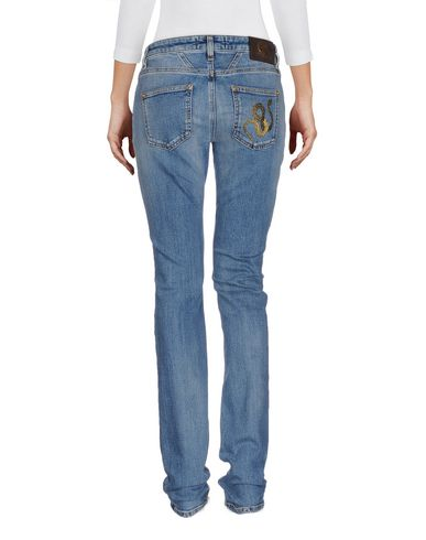 Roberto Cavalli Jeans Livraison gratuite eastbay bACPsigs