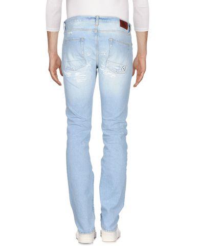 achat vente vente visite nouvelle (+) Les Gens De Jeans vraiment à vendre collections discount c7zAab