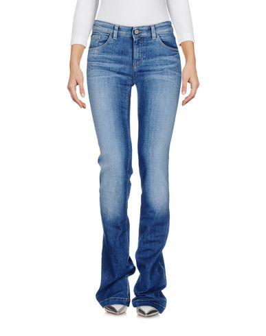 vente nouvelle arrivée à vendre Jeans Jean Armani tgMJhkG6f