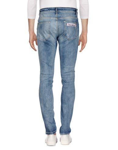 vente 100% authentique Jean Fränzel Amsterdam 2014 jeu confortable la sortie dernière prix d'usine SqfpR