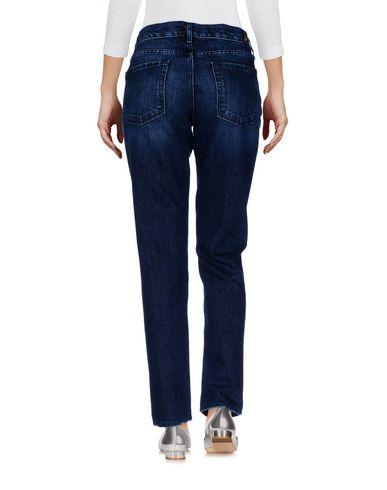 7 Pour Toute L'humanité Pantalones Vaqueros où puis-je commander amazone discount hyper en ligne TcC4eniyPd
