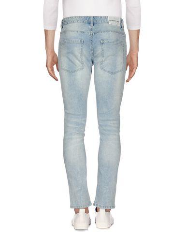 choix de jeu la sortie fiable ! Solid Jeans multicolore DabFObxpc