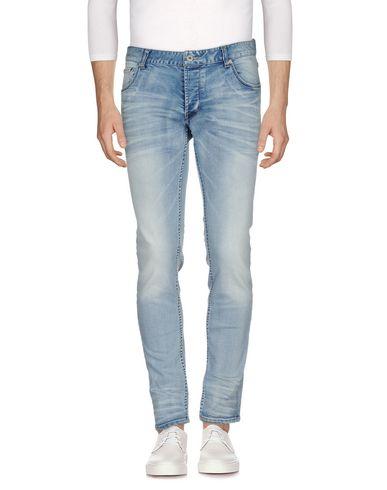 vente commercialisable parfait ! Solid Jeans SAST à vendre professionnel en ligne MSvyEVg