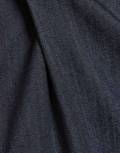 Elizabeth And James Jupe En Jean réductions sneakernews à vendre 2015 en ligne visite discount neuf meilleure vente 8ZJXFR6