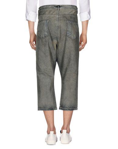 Drkshdw Par Rick Owens Pantalones Vaqueros à vendre Finishline magasin de dédouanement qualité supérieure i7sTxMN