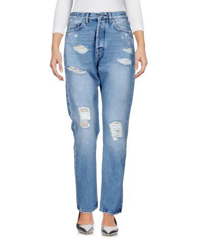 Fuller Don Les Jeans commercialisables en ligne vente livraison rapide 67EBiqs3