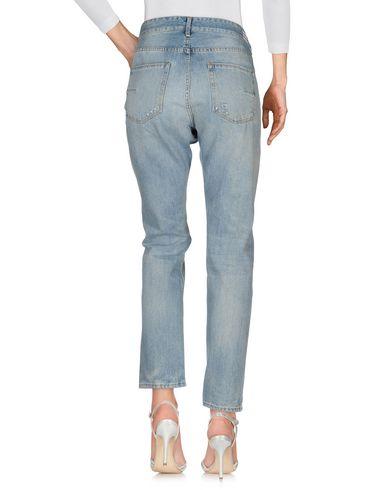 Mauro Grifoni Jeans bas prix sortie approvisionnement en vente acheter plus récent réductions 9yTOyAM0I