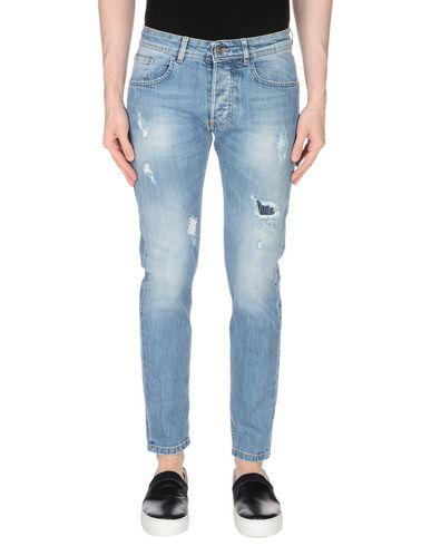 Clé De L'emploi Des Jeans Mc pas cher professionnel achat chaud x6JMdiy