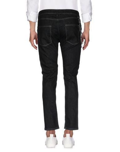 Mélange De Jeans Rien magasin de dédouanement yzJxHlOdEL