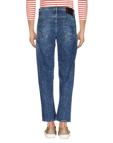 pas cher 2015 Jeans Imperial 2014 unisexe authentique à vendre classique pas cher nouveau débouché 9166NW