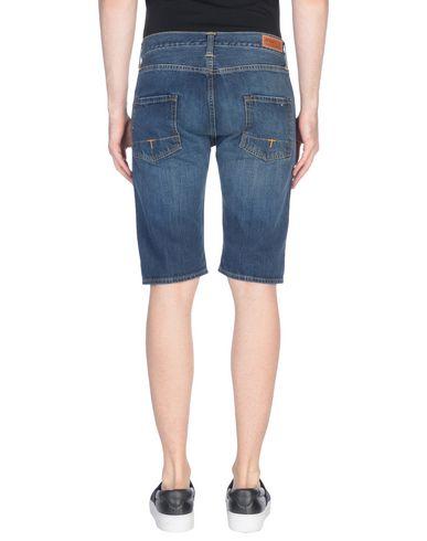True Nyc. Vrai Nyc. Shorts Vaqueros Shorts Vaqueros dernière actualisation très à vendre Boutique en ligne pour pas cher 3MqNlmr