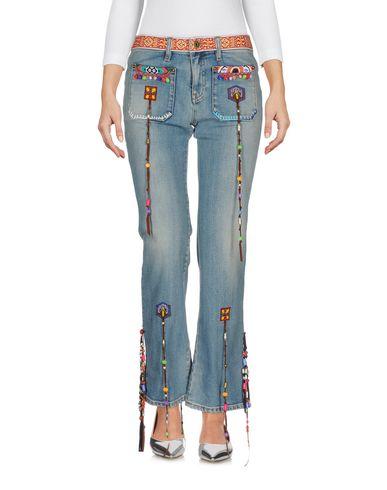 achat de sortie de nouveaux styles Roberto Cavalli Jeans réduction Finishline Boutique en ligne tb3Vt2QR