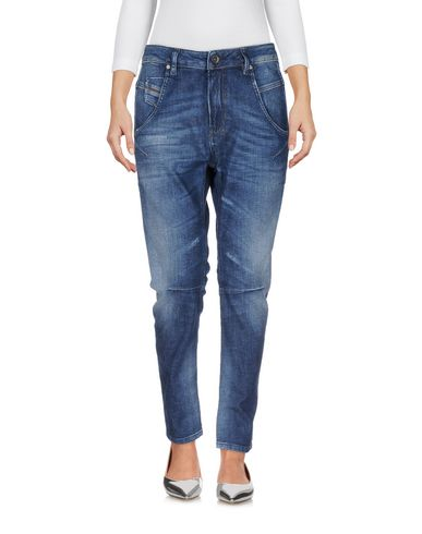 Jeans Diesel Livraison gratuite abordable vente moins cher vente confortable xI7pIds