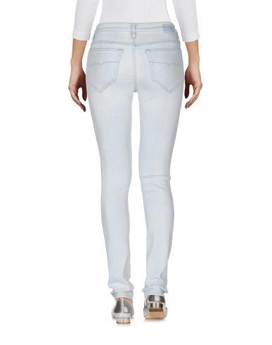 réel pas cher Jeans Diesel pour pas cher professionnel en ligne Footaction remise professionnelle tn51nnn3D