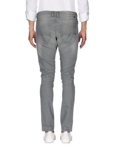 Jeans Diesel haute qualité prédédouanement ordre Livraison gratuite extrêmement large éventail de Zqov58p26